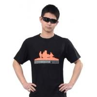 Buy cheap T-shirt/Polo 5.11 the specialist short sleeve T-shirt product