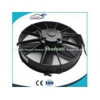 Buy cheap Bus Aircon Parts Condenser Blower Evaporator Fan Assembly Hkbm2101-A Suit For product