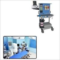 Cheap Anaesthesia Machines for Clinic wholesale