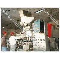 Buy cheap Automatic Counter Pressure Filter product