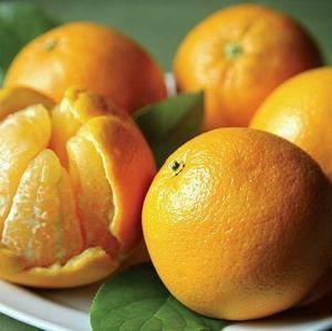 Quality CHRISTMAS ORANGES NO.36 deliver gift hamper to shenzhen for sale