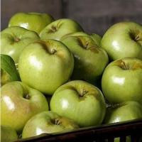 Buy cheap GREEN APPLES NO.33 deliver gift hamper to shenzhen product