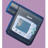 Buy cheap Spirometer product