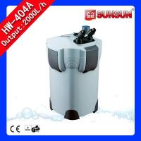 Buy cheap Outside Filter NameHW-404A product