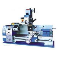 China Electric Mill Combination Lathe JYP280V on sale