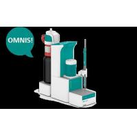 China OMNIS TITRATOR on sale