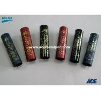 Buy cheap Pen Kits Pen Brass Tubes with fashion design from wholesalers