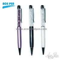 Buy cheap Touch Stylus Pens Model NoAP-TP017 from wholesalers
