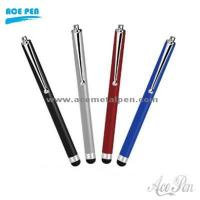 Buy cheap Touch Stylus Pens Model NoAP-TP009 from wholesalers