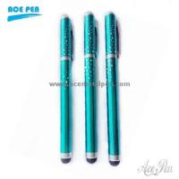 Buy cheap Touch Stylus Pens Model NoAP-TP1212002B-3 from wholesalers