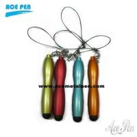 Buy cheap Touch Stylus Pens Model NoAP-TP1365 from wholesalers