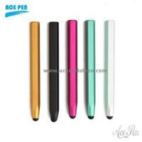 Buy cheap Touch Stylus Pens Model NoAP-TP1212009 from wholesalers