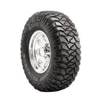 Buy cheap 35x12.50R15LT Mickey Thompson MTZ 5254 from wholesalers