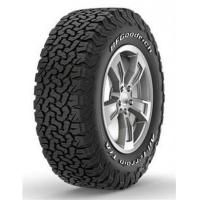 Buy cheap 33x10.50R15 BF Goodrich All Terrain T/A KO2 38370 from wholesalers
