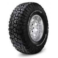 Buy cheap 35x12.50R15 BFG KM2 Mud Terrain 53290 from wholesalers