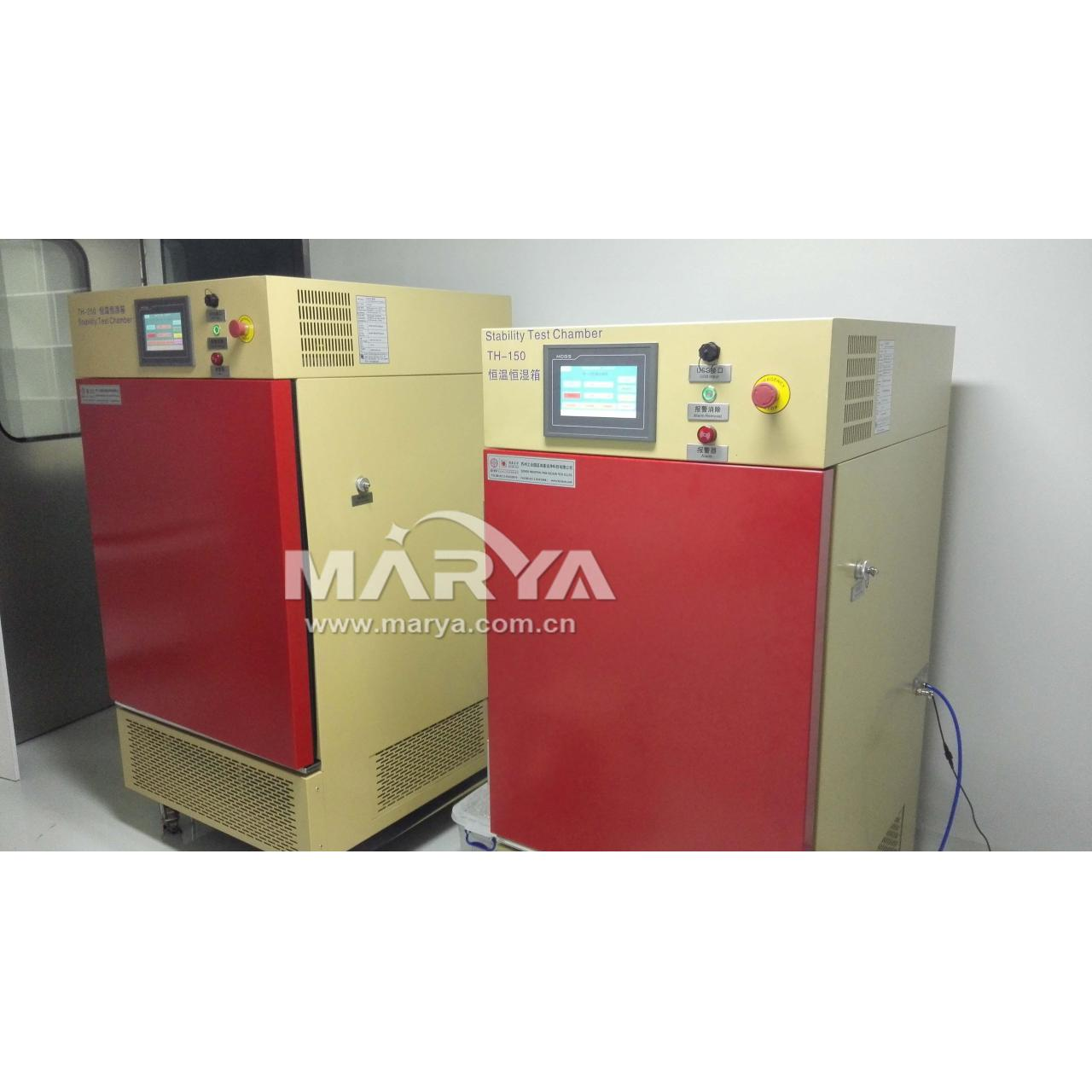 Buy cheap Temperature Humidity Stability Test Chamber product