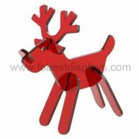 Buy cheap Christmas Craft from wholesalers