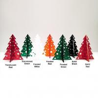 Buy cheap Christmas Tree Decoration from wholesalers