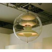 Buy cheap Acrylic Hanging Glass Ball product