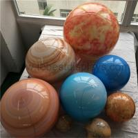 Buy cheap Eight Planets product