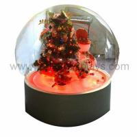 Buy cheap Christmas Ball Ornaments from wholesalers