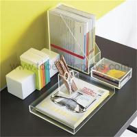 Buy cheap Store Book Holder product