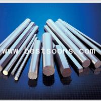 Buy cheap stainless steel bar/rod 171a Products product