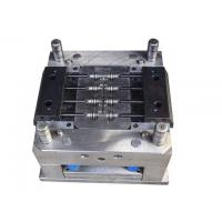 Buy cheap Industrial Electric part  LX01A-003 Bobbin product