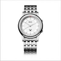 China Radio Controlled Watch M2702-11 on sale
