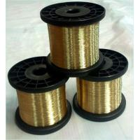 Buy cheap Brass WIre product