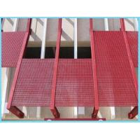 Perforated Metal Mesh for Outdoor