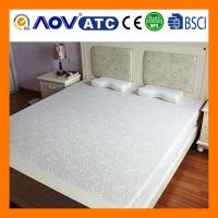 China LS-M116 To improve sleep compressed Linsen memory foam mattress on sale