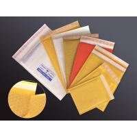 FT-QPD-01 Craft bubble envelopes