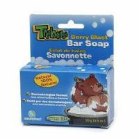 Buy cheap Treehouse Natural Bar Soap, Berry Blast product