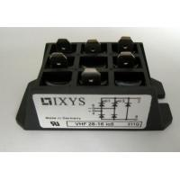Buy cheap IXYS rectifier module product