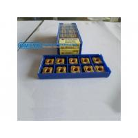 Sumitomo tungsten carbide inserts SNMT13T6ANER-G ACP200 hss cutting tools