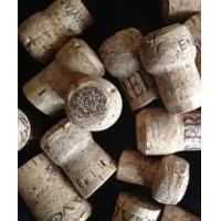 Buy cheap ARTS & CRAFTS Recycled Champagne Cork - Bag of 100 product