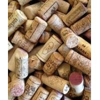 Buy cheap ARTS & CRAFTS Recycled Wine Cork - Sorted - Bag of 100 product