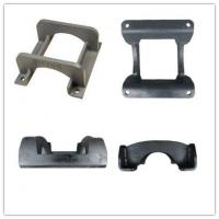 Buy cheap Excavator Chain Guard product