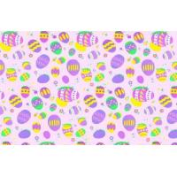 Easter Easter Eggs Corobuff - Product #1350
