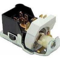 Buy cheap HEADLIGHT SWITCH 69-81 CAMARO(except 69RS from wholesalers