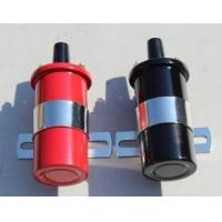 Buy cheap PERFORMANCE IGNITION COIL RED from wholesalers