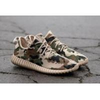 Buy cheap Authentic Adidas Yeezy 350 Camo product