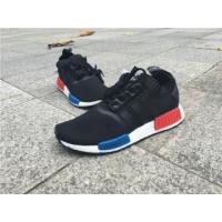 Buy cheap AUTHENTIC ADIDAS ORIGINALS NMD R1 product