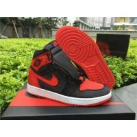 Buy cheap Authentic Air Jordan 1 OG High SE Satin from wholesalers