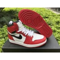 Buy cheap Authentic Air Jordan 1 Custmoized Chicago from wholesalers
