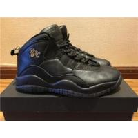 Buy cheap Authentic Air Jordan 10 NYC product