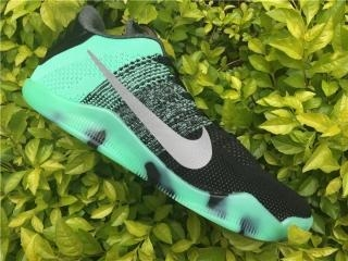 Quality Authentic Nike Kobe 11 Elite Low ASG for sale