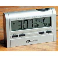 Buy cheap Travel Alarm Atomic Clock product