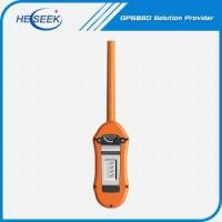 China Wifi/LBS/GPS Two Way Walkie Talkie on sale